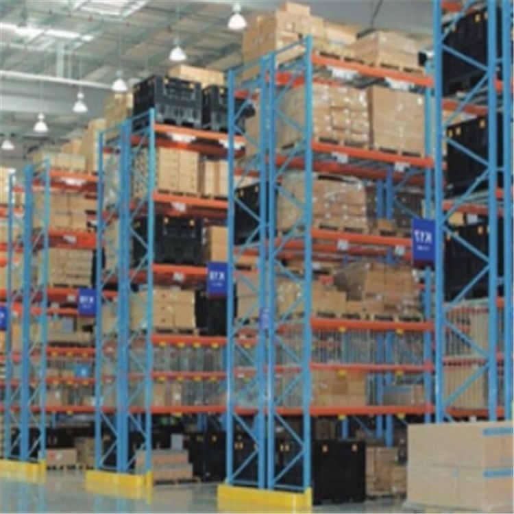 阜阳稳定的重型货架厂家服务周到