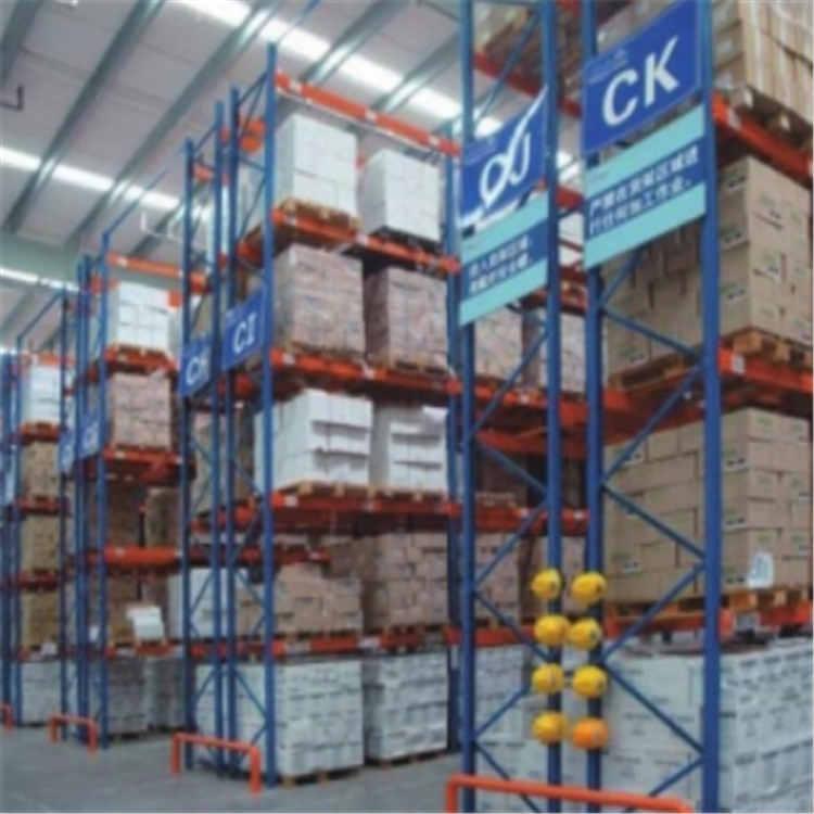 长沙耐用的轻型货架厂家赢得了广大客户的信赖