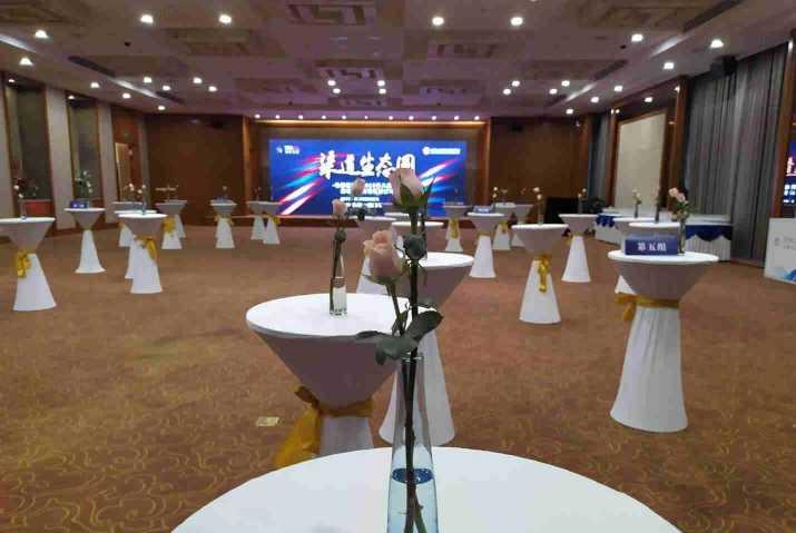 广州专业开业活动策划公司节省活动预算