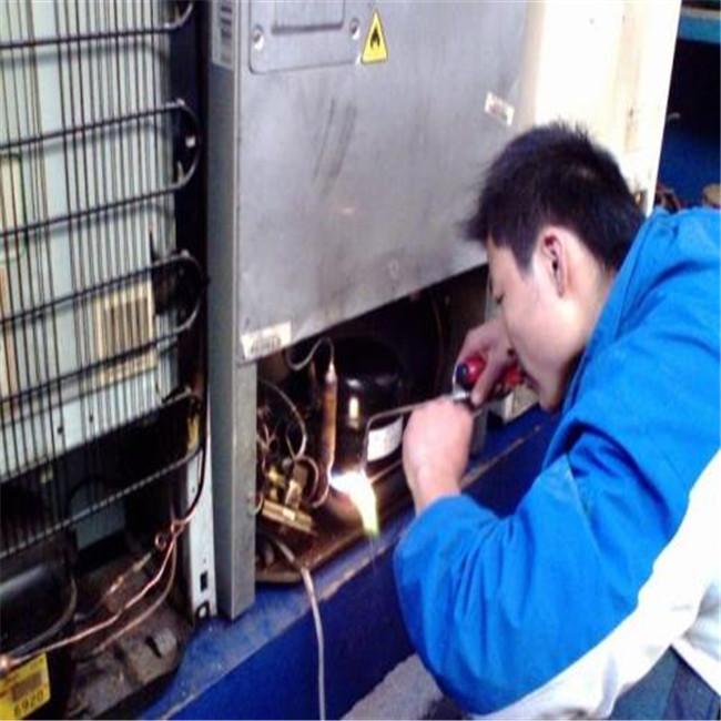 相城区有实力的荣事达冰箱维修中心快修专家