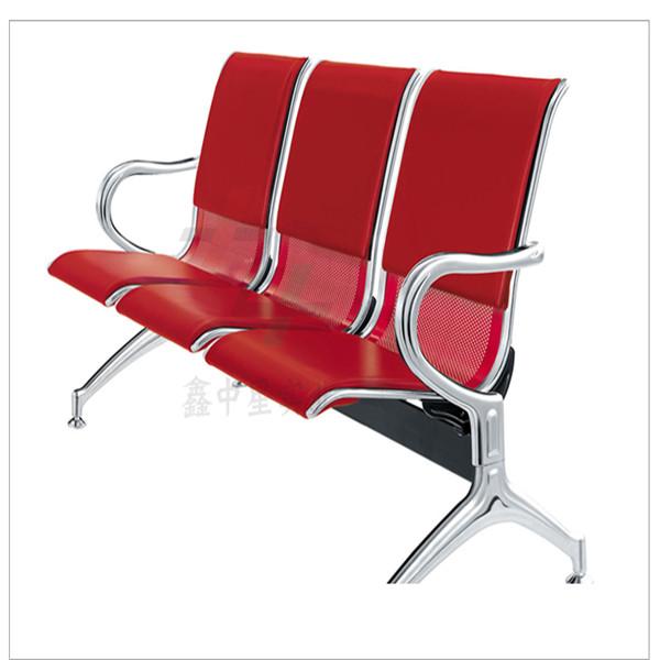 重庆耐用的钢连排椅哪家好会议室连排椅单子批发量大