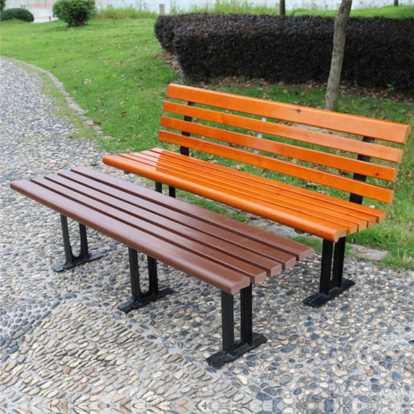 北碚好用的钢连排椅专业生产木头连排椅耐腐蚀性好