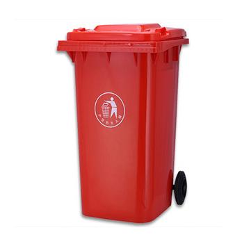 渝中好用的分类垃圾桶生产厂家智能感应垃圾桶坚固耐用美观